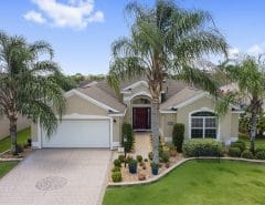 Open House Sep 11 & Sep 12 10AM – 12PM The Villages Florida