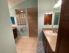 2012 Designer Gardenia in Sanibel The Villages Florida