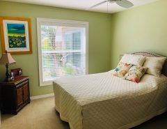 Fsbo The Villages Florida