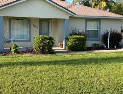 Vacation Rental with Pool and Two Master Suites The Villages Florida