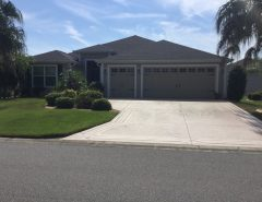 Home for rent The Villages Florida