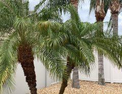 Courtyard Villa for Sale The Villages Florida