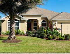 2012 Designer Gardenia in Sanibel For sale by owner The Villages Florida