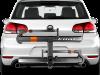 sherpa-vehicle-full