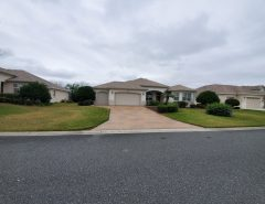 Premiere Home for rent The Villages Florida