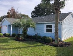 Charming 2/2 Ranch The Villages Florida