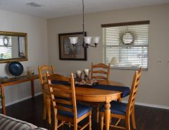 Village of Belvedere – FSBO –  Extended Patio Villa – 2BR 2B plus Den* The Villages Florida