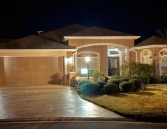 Open House Saturday, January 9, 1 to 4pm The Villages Florida