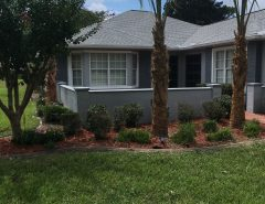 Furnished Home For Sale The Villages Florida