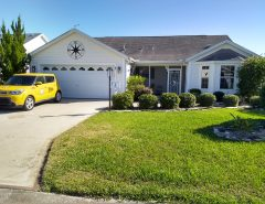 Home, FSBO The Villages Florida