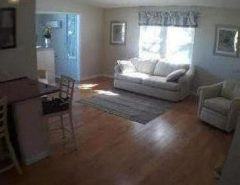 Updated Remodeled 2bdrm 2Bath $2400 The Villages Florida