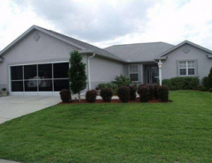 House for rent at Stonecrest The Villages Florida
