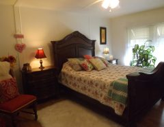 Beautiful & Affordable Home in The Villages The Villages Florida