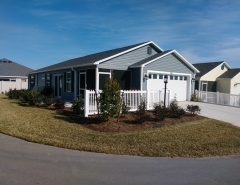 New Patio Villa for Rent – Monthly only – Available May 1st The Villages Florida