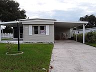 FULLY FURNISHED MANUFACTURED HOME IN SILVERLAKE The Villages Florida
