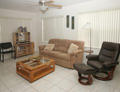 Rent June for $,1300 The Villages Florida