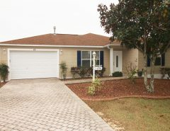 Rent May for $,1600 The Villages Florida