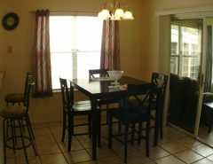 Yearly Rental with lease on the Orange Blossum golf course The Villages Florida