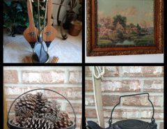 Numerous Household Items The Villages Florida