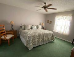 3 Bedroom, Furnished Designer for Rent The Villages Florida