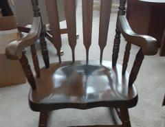 Household Furniture The Villages Florida