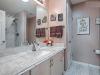 master-bathroom-2617