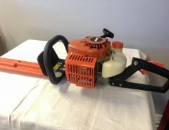 Echo Gas Hedge Trimmer The Villages Florida
