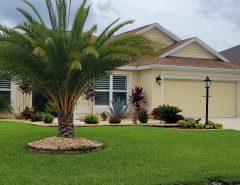 House for Sale – Osceola Hills!!! The Villages Florida