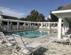 Live at Lake Sumter The Villages Florida