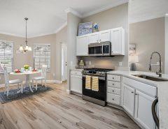 Remodeled Home For Sale The Villages Florida