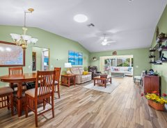 Bonita Village House for Sale The Villages Florida